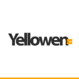 yellowen