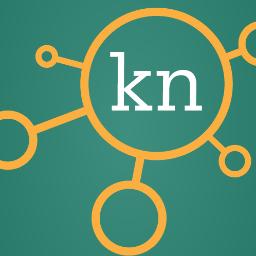 knodium