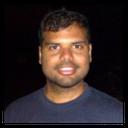 Sandeep Srinivasa