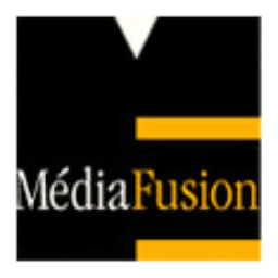 media-fusion