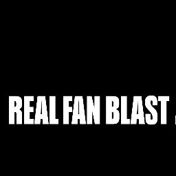 realfanblast