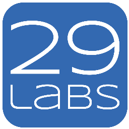 29labs