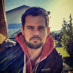jcajkovic