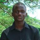 erwasambo