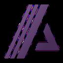 ArisAlex