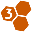 threehive