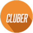 cluber