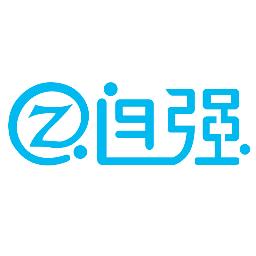 zqcode