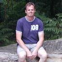 Neil Dobson