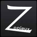 Zopieux