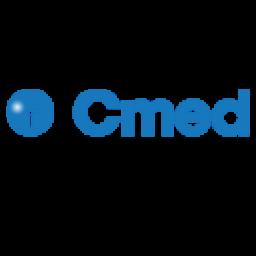 cmedtechnology