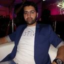 MohammadDayeh