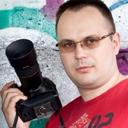 Ladislav Soukup