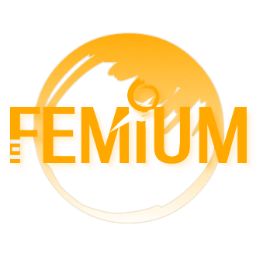 FEMiUM