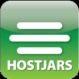 hostjars