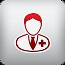[عکس: pezeshkan-logo-1909955686-1_avatar.png]