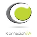connexionSW