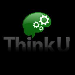 ThinkUniversity