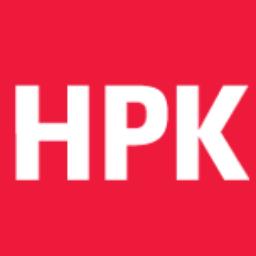 h_p_k
