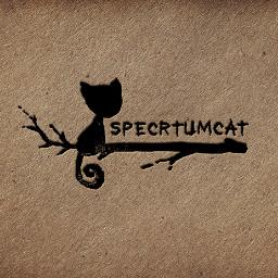 spectrumcat