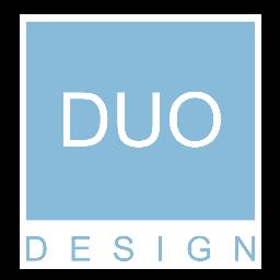 duo_design