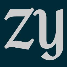 yongzhy