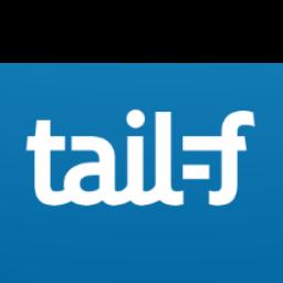 tail-f