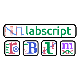 labscript_suite / runviewer / Pull request #9: Markers — Bitbucket