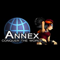 annexctw