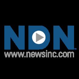 newsinc