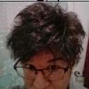 jsoishi