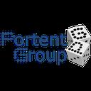 theportentgroup