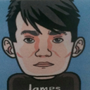 James Lan avatar