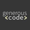 generouscode