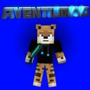 Aventium