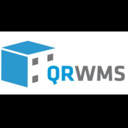 qrwms