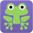 townfrog