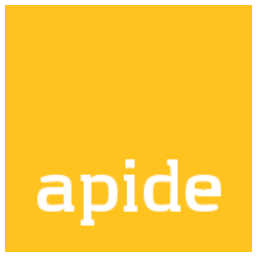 apide