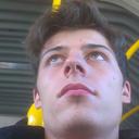 dominic_e