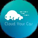 CloudYourCar