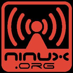 ninux-fi