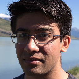 Abhin Chhabra [Atlassian] avatar