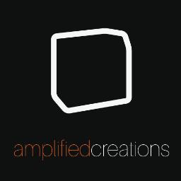 amplifiedcreations