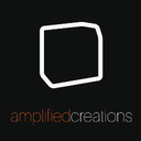 amplifiedcreations