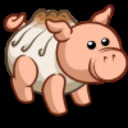 porkbuns