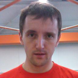 srezvanov