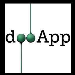 dooapp