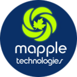 mappletech
