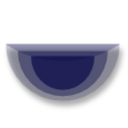 openpyxl / openpyxl / issues / #365 - Styling Merged Cells
