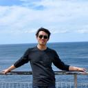 pshan_atlassian